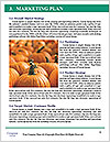 0000092330 Word Templates - Page 8