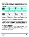 0000092330 Word Templates - Page 9