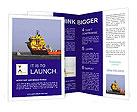 0000092333 Brochure Template