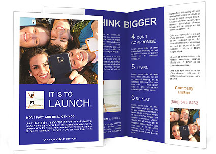 0000092334 Brochure Template