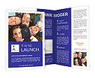 0000092334 Brochure Templates