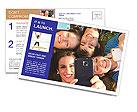 0000092334 Postcard Templates