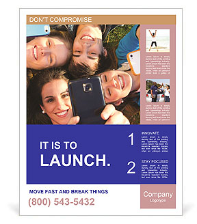 0000092334 Poster Template