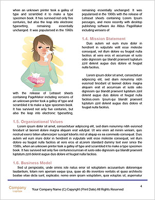 0000092334 Word Template - Page 4