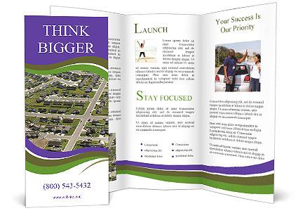 0000092335 Brochure Template