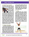 0000092335 Word Template - Page 3