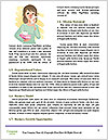 0000092335 Word Template - Page 4