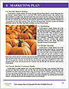 0000092335 Word Templates - Page 8