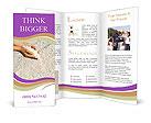 0000092336 Brochure Templates