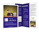 0000092338 Brochure Templates