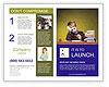 0000092338 Brochure Template