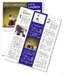 0000092338 Newsletter Templates