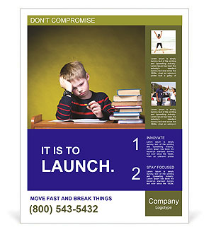 0000092338 Poster Templates