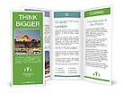 0000092339 Brochure Template