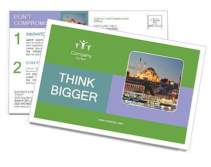 0000092339 Postcard Template