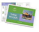 0000092339 Postcard Templates