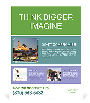 0000092339 Poster Template