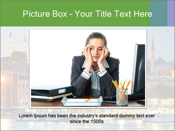 Beautiful view PowerPoint Templates - Slide 16