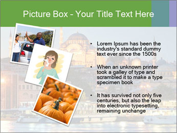 Beautiful view PowerPoint Templates - Slide 17