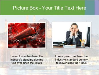 Beautiful view PowerPoint Templates - Slide 18
