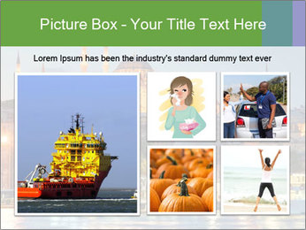 Beautiful view PowerPoint Templates - Slide 19
