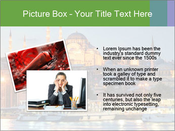Beautiful view PowerPoint Templates - Slide 20