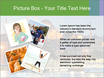 Beautiful view PowerPoint Templates - Slide 23