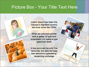 Beautiful view PowerPoint Templates - Slide 24