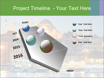 Beautiful view PowerPoint Templates - Slide 26