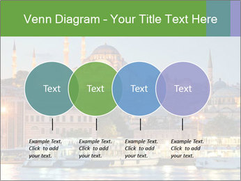 Beautiful view PowerPoint Templates - Slide 32