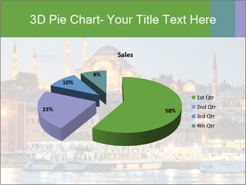 Beautiful view PowerPoint Templates - Slide 35