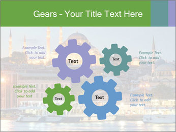 Beautiful view PowerPoint Templates - Slide 47