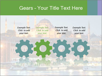 Beautiful view PowerPoint Templates - Slide 48
