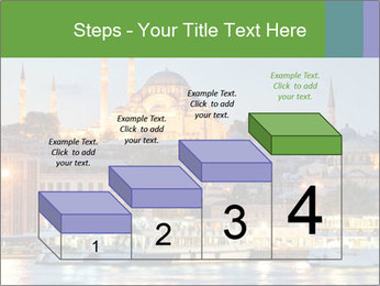 Beautiful view PowerPoint Templates - Slide 64