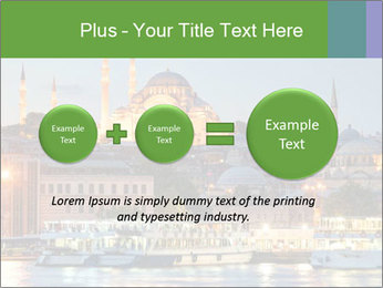 Beautiful view PowerPoint Templates - Slide 75