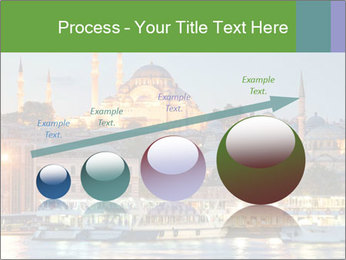 Beautiful view PowerPoint Templates - Slide 87