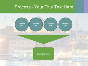 Beautiful view PowerPoint Templates - Slide 93