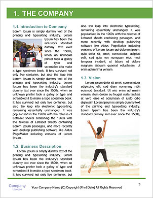 0000092339 Word Template - Page 3