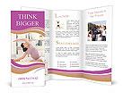 0000092340 Brochure Templates