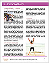 0000092340 Word Templates - Page 3
