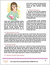 0000092340 Word Templates - Page 4