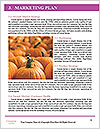 0000092340 Word Templates - Page 8