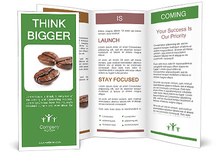 0000092341 Brochure Template