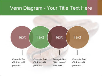 Coffee beans PowerPoint Templates - Slide 32
