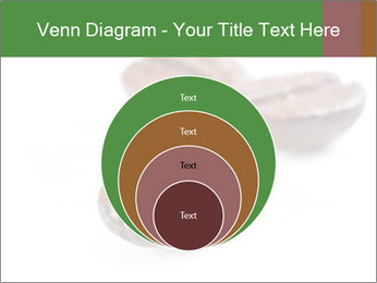 Coffee beans PowerPoint Templates - Slide 34