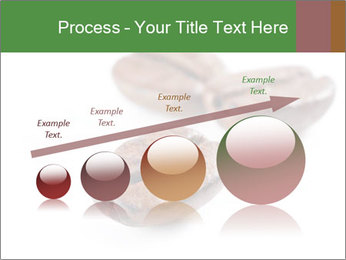 Coffee beans PowerPoint Templates - Slide 87
