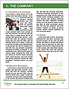 0000092341 Word Templates - Page 3