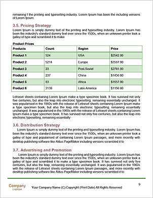 0000092341 Word Template - Page 9