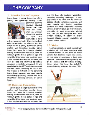 0000092342 Word Template - Page 3
