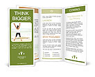 0000092343 Brochure Template